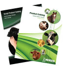 Animal Safaty Catalogs